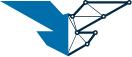 falco-networks-beeldmerk