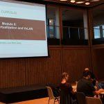 cumulus-bootcamp-falco-networks