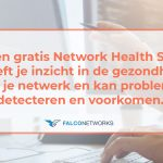 final-network-health-scan-web