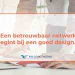 netwerk-design-falco-networkskopie