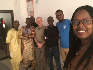 3falco-networks-in-conakry-frans-legdeur