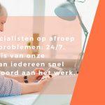 web-netwerkproblemen-oplossen-24/7-falco-networks