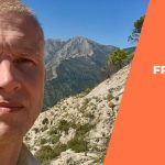 weboprichter-naamgever-falco-networks-frans-legdeur