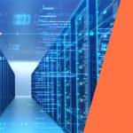 testlab-falco-networks