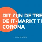 trends-markt-corona-web
