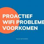 proactief-wifi-problemen-voorkomen-web
