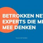 betrokken-netwerk-experts-web
