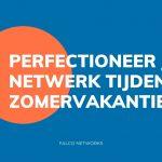 web-onbezorgd-op-vakantie-falco-networks