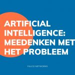 Web-Artificial-intelligence-falco-networks