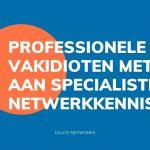 professionele-vakidioten-web